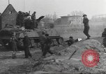 Image of 35th Infantry Division Herne Germany, 1945, second 10 stock footage video 65675057859