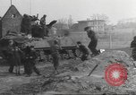 Image of 35th Infantry Division Herne Germany, 1945, second 11 stock footage video 65675057859