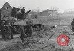 Image of 35th Infantry Division Herne Germany, 1945, second 12 stock footage video 65675057859