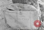 Image of Combat Command A Mortain France, 1944, second 1 stock footage video 65675057861