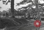 Image of 9th Infantry Division Fontenerment France, 1944, second 4 stock footage video 65675057865