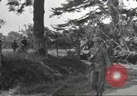 Image of 9th Infantry Division Fontenerment France, 1944, second 5 stock footage video 65675057865