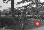 Image of 9th Infantry Division Fontenerment France, 1944, second 6 stock footage video 65675057865