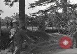 Image of 9th Infantry Division Fontenerment France, 1944, second 7 stock footage video 65675057865