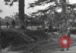 Image of 9th Infantry Division Fontenerment France, 1944, second 8 stock footage video 65675057865