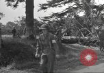 Image of 9th Infantry Division Fontenerment France, 1944, second 10 stock footage video 65675057865