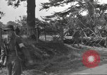 Image of 9th Infantry Division Fontenerment France, 1944, second 11 stock footage video 65675057865