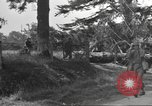 Image of 9th Infantry Division Fontenerment France, 1944, second 12 stock footage video 65675057865
