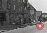 Image of 3rd Armored Division Juvigny le Tertre France, 1944, second 5 stock footage video 65675057867