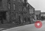 Image of 3rd Armored Division Juvigny le Tertre France, 1944, second 6 stock footage video 65675057867