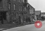 Image of 3rd Armored Division Juvigny le Tertre France, 1944, second 7 stock footage video 65675057867