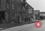 Image of 3rd Armored Division Juvigny le Tertre France, 1944, second 9 stock footage video 65675057867