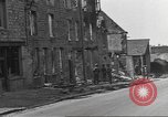 Image of 3rd Armored Division Juvigny le Tertre France, 1944, second 10 stock footage video 65675057867