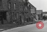 Image of 3rd Armored Division Juvigny le Tertre France, 1944, second 12 stock footage video 65675057867