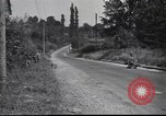 Image of 4th Infantry Division France, 1944, second 4 stock footage video 65675057872