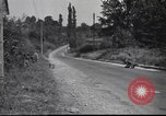 Image of 4th Infantry Division France, 1944, second 5 stock footage video 65675057872