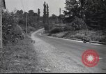 Image of 4th Infantry Division France, 1944, second 7 stock footage video 65675057872