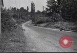 Image of 4th Infantry Division France, 1944, second 8 stock footage video 65675057872