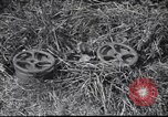 Image of 4th Infantry Division France, 1944, second 12 stock footage video 65675057872
