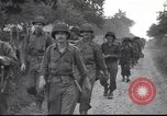 Image of United States Army France, 1944, second 1 stock footage video 65675057873