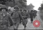 Image of United States Army France, 1944, second 2 stock footage video 65675057873