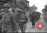 Image of United States Army France, 1944, second 3 stock footage video 65675057873