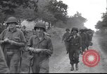 Image of United States Army France, 1944, second 4 stock footage video 65675057873