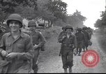 Image of United States Army France, 1944, second 5 stock footage video 65675057873