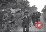 Image of United States Army France, 1944, second 6 stock footage video 65675057873