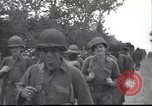 Image of United States Army France, 1944, second 7 stock footage video 65675057873