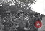 Image of United States Army France, 1944, second 8 stock footage video 65675057873