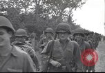 Image of United States Army France, 1944, second 9 stock footage video 65675057873