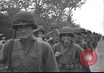 Image of United States Army France, 1944, second 10 stock footage video 65675057873