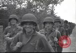 Image of United States Army France, 1944, second 11 stock footage video 65675057873