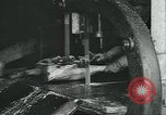 Image of meat packing industry United States USA, 1922, second 3 stock footage video 65675057882
