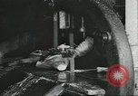 Image of meat packing industry United States USA, 1922, second 5 stock footage video 65675057882