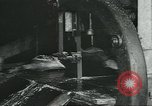 Image of meat packing industry United States USA, 1922, second 6 stock footage video 65675057882