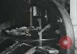 Image of meat packing industry United States USA, 1922, second 7 stock footage video 65675057882