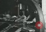 Image of meat packing industry United States USA, 1922, second 9 stock footage video 65675057882