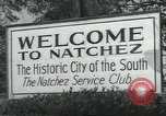 Image of industries Natchez Mississippi USA, 1939, second 2 stock footage video 65675057883