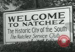 Image of industries Natchez Mississippi USA, 1939, second 4 stock footage video 65675057883