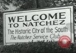 Image of industries Natchez Mississippi USA, 1939, second 5 stock footage video 65675057883