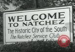 Image of industries Natchez Mississippi USA, 1939, second 8 stock footage video 65675057883
