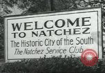 Image of industries Natchez Mississippi USA, 1939, second 9 stock footage video 65675057883