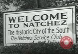 Image of industries Natchez Mississippi USA, 1939, second 10 stock footage video 65675057883