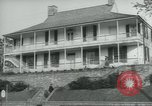 Image of Connellys Tavern Natchez Mississippi USA, 1939, second 2 stock footage video 65675057888