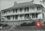 Image of Connellys Tavern Natchez Mississippi USA, 1939, second 3 stock footage video 65675057888