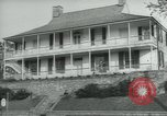 Image of Connellys Tavern Natchez Mississippi USA, 1939, second 4 stock footage video 65675057888