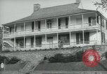Image of Connellys Tavern Natchez Mississippi USA, 1939, second 5 stock footage video 65675057888