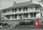 Image of Connellys Tavern Natchez Mississippi USA, 1939, second 7 stock footage video 65675057888